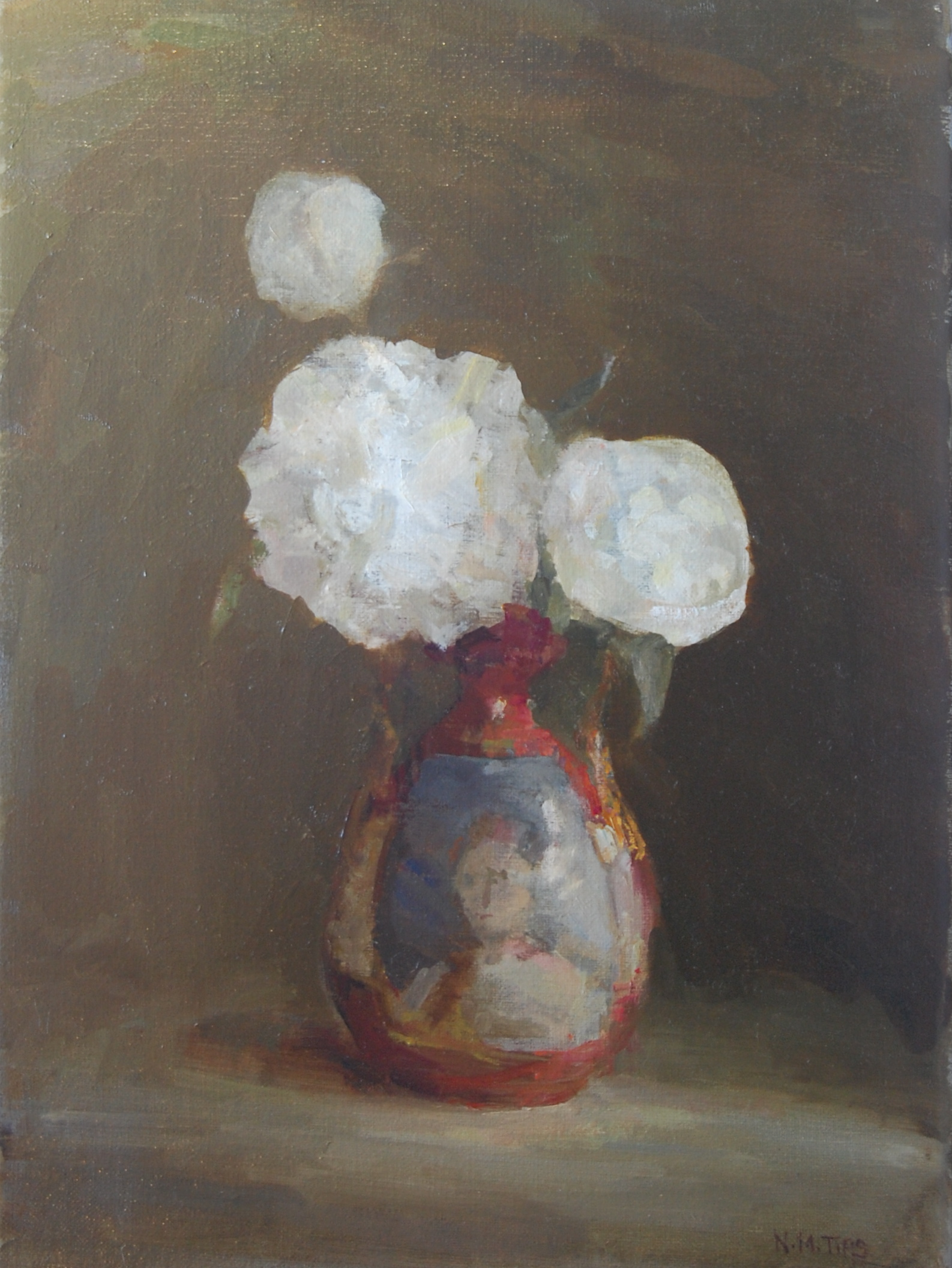 peonies-in-porcelain-1