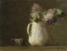 lilacs-and-violet-bowl