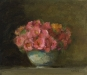 roses-in-chinese-vase