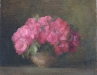 roses-in-pottery-bowl