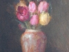 tulips-in-chinese-vase