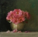 william_baffin-roses-in-metal-bowl
